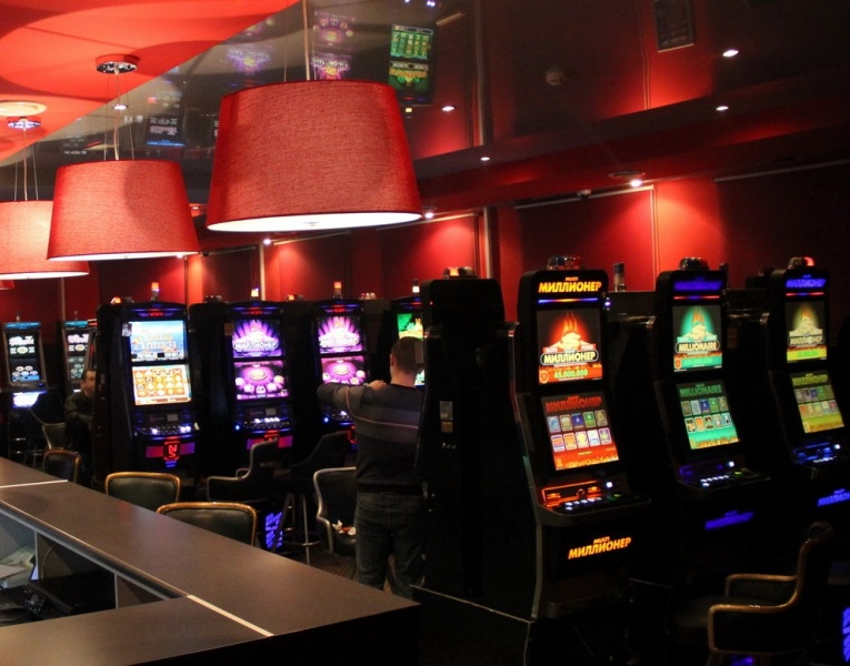 Гомель игровые автоматы работа скачать игровые автоматы на n-8 00